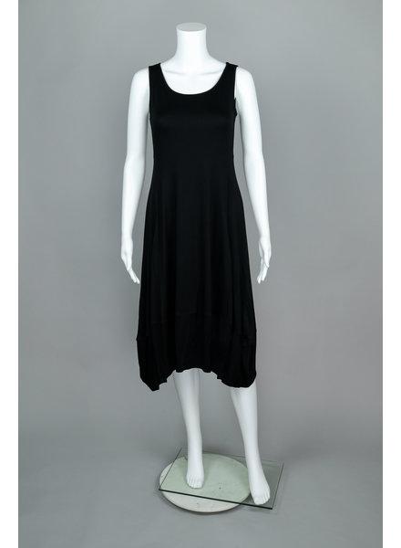 Comfy USA Lisa Dress