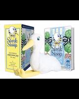 Stork On The Stoop Stork On The Stoop Box Set