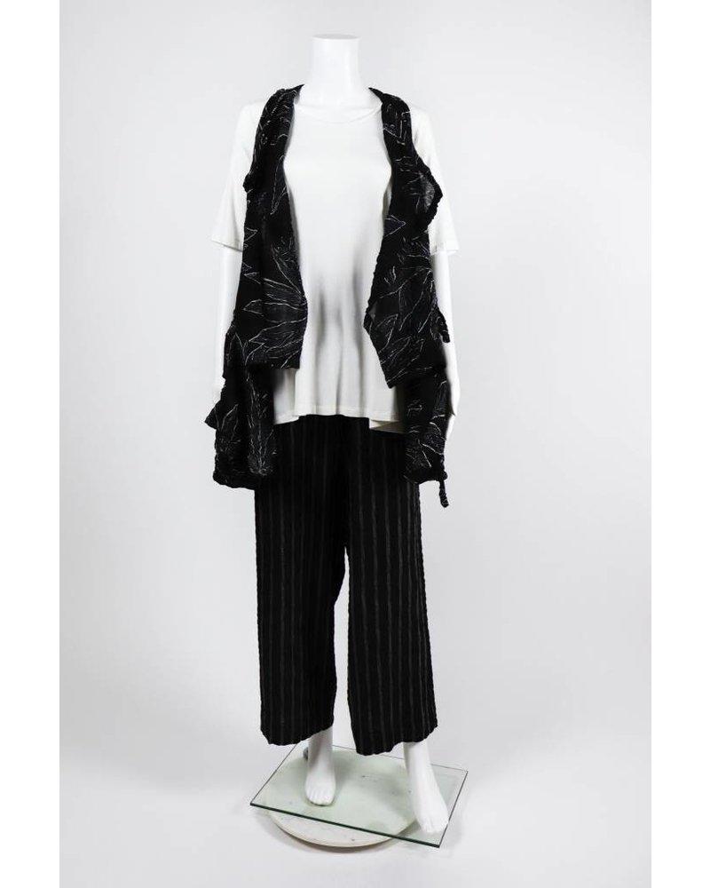 Alembika Cascade Vest Jacket