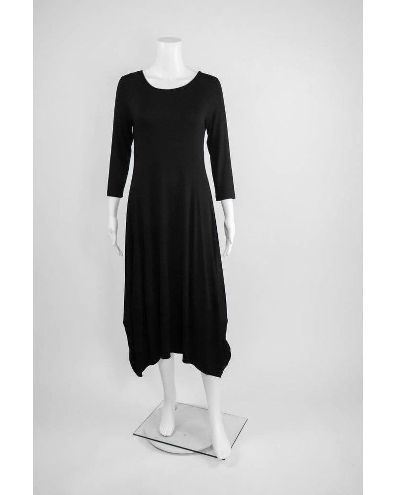 Comfy USA Kati Dress