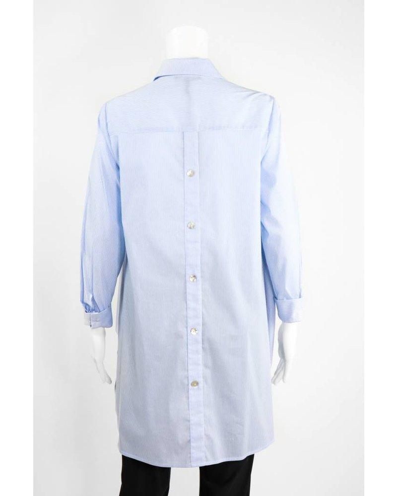 Comfy USA Catherine Shirt