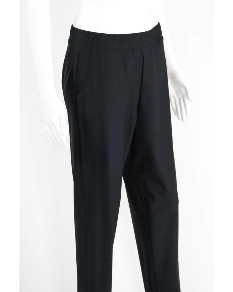 Comfy USA Jason Slouch Slim Long Pant