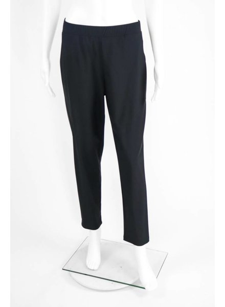 Comfy USA Jason Slouch Slim Long Pant