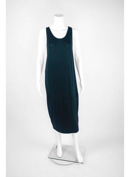 724 Viscose Tank Top Dress