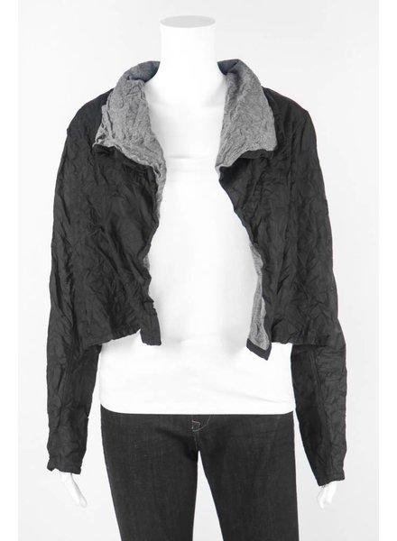 Chalet Rain Jacket