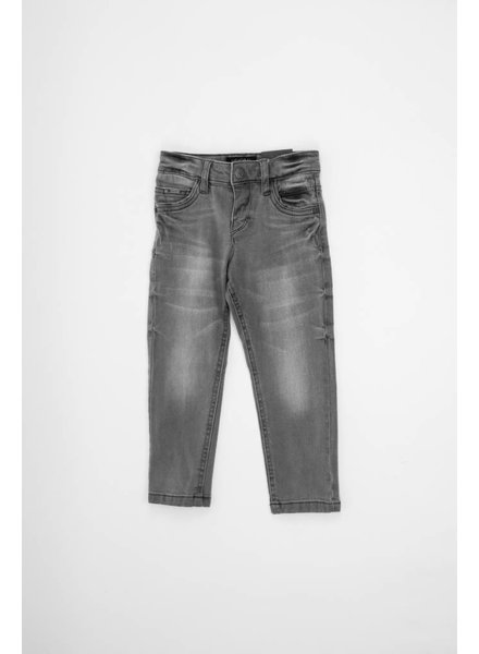 Mayoral Slim Fit Jeans