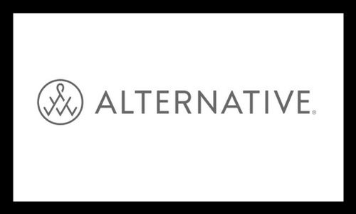 Alternative Earth