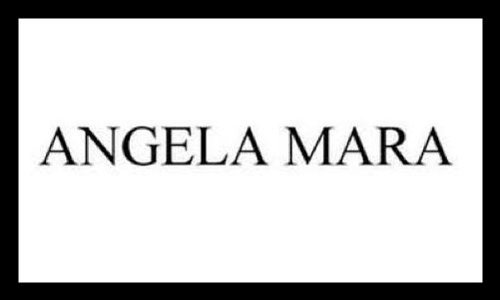 Angela Mara