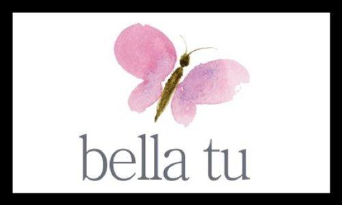 Bella Tu