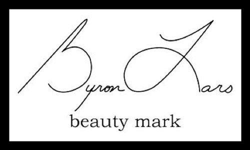Byron Lars Beauty Mark