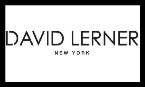 David Lerner