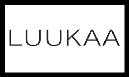 Luukaa