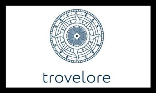 Trovelore