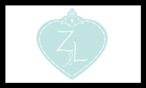 Z + L
