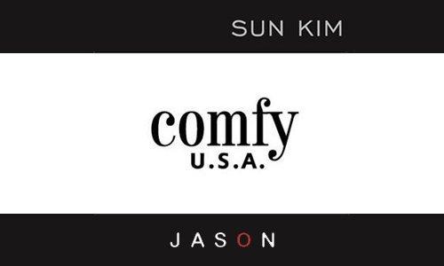 Comfy USA