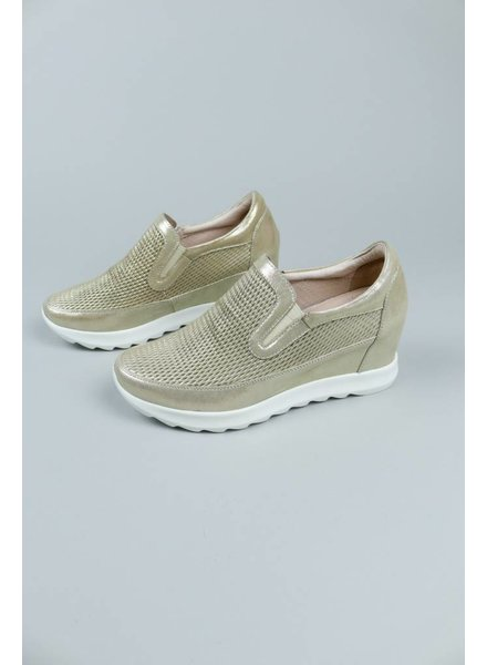 BoNaVi Slip On Sneaker
