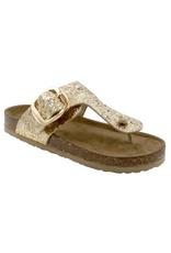 Birk-70 Sandal