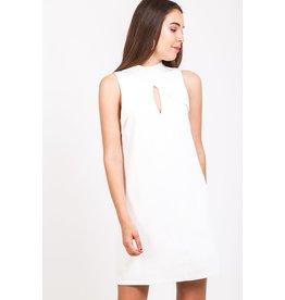 fcf6278c09 Dresses - Bling Glamour