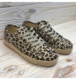 Not Rated Hear Me Roar Sneaker