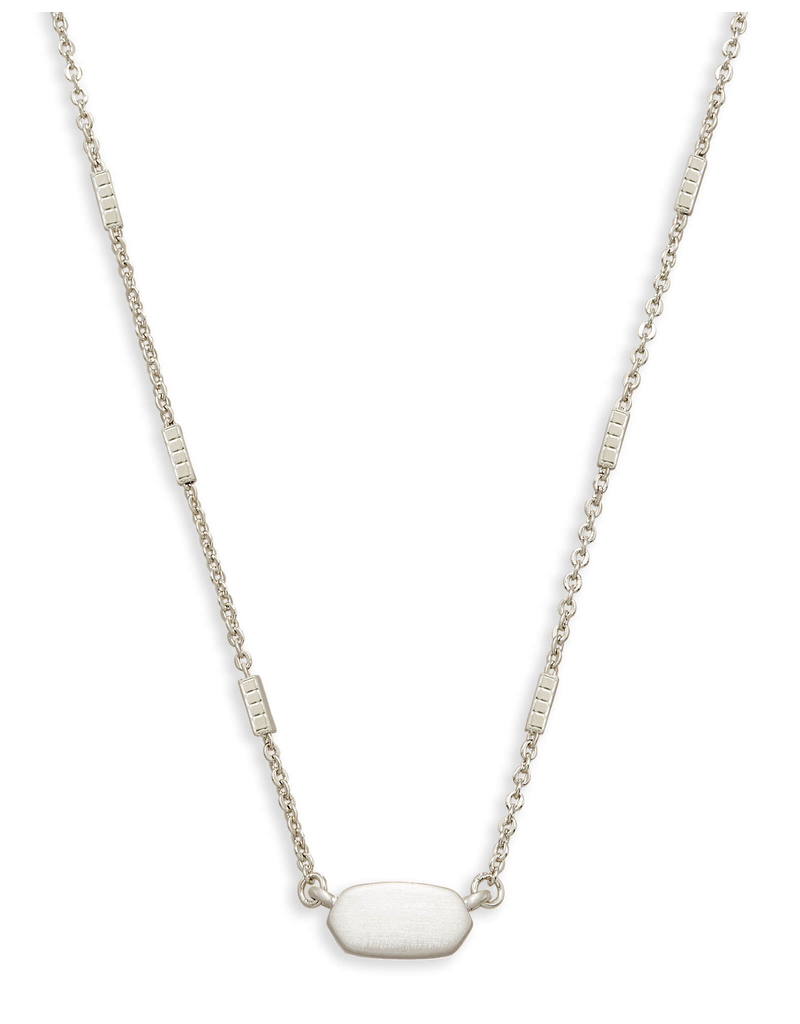 Kendra Scott Fern Necklace