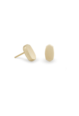 Kendra Scott Barrett Earrings