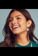 Kendra Scott Dax Earring