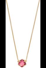 Jaxon Necklace