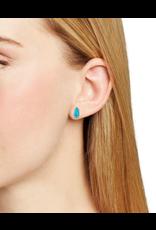 Kendra Scott Jillian Earrings