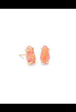 Jillian Earrings