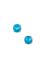 Kendra Scott Jolie Stud Earrings