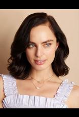 Kendra Scott Ever Necklace