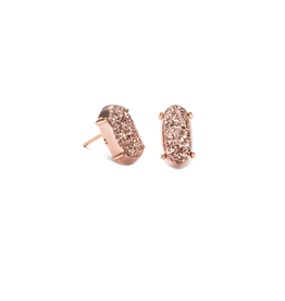 Kendra Scott Betty Earrings