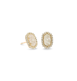 Kendra Scott Cade Earrings