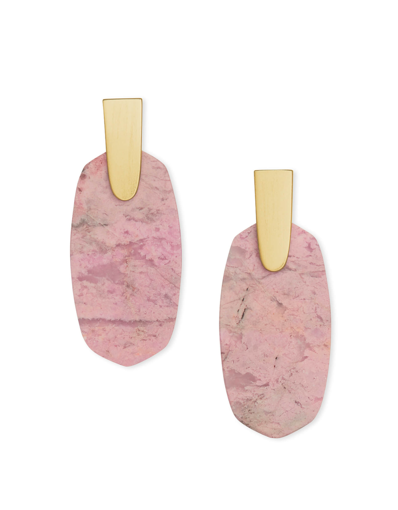 Kendra Scott ARAGON EARRINGS