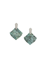 ASTORIA EARRING