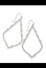 Kendra Scott Kendra Scott Sophee Earrings