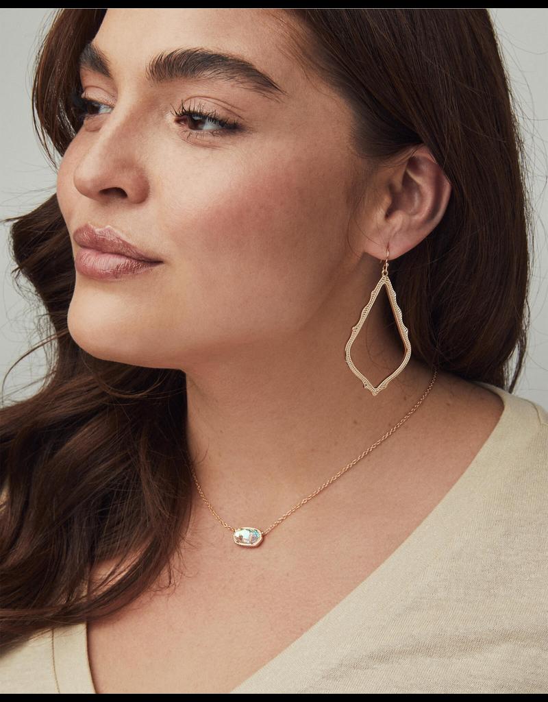 Kendra Scott Sophee Earrings