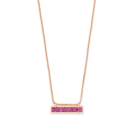 Kendra Scott Leanor Necklace