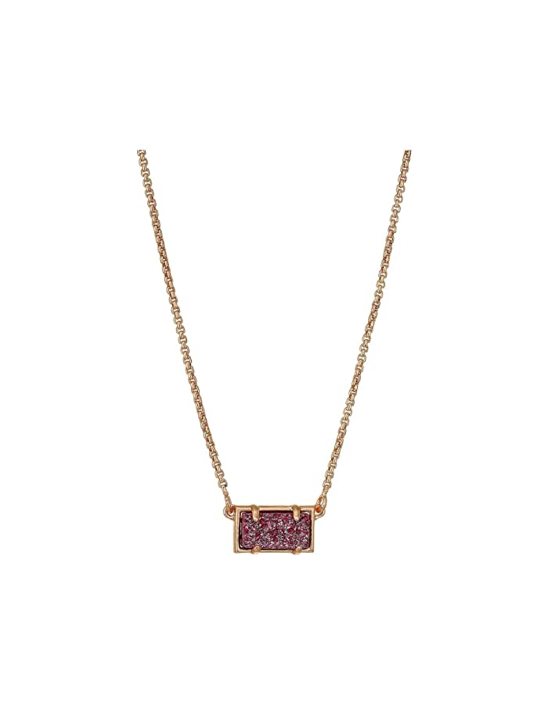 Kendra Scott Pattie Necklace