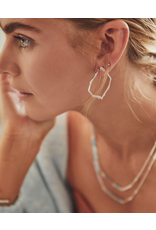 Kendra Scott Miku Earrings