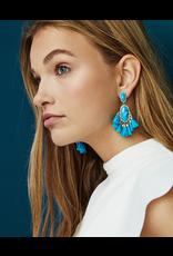 Kristen Earring
