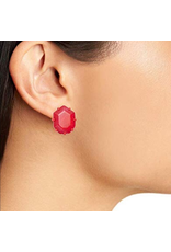 Kendra Scott Morgan Earrings