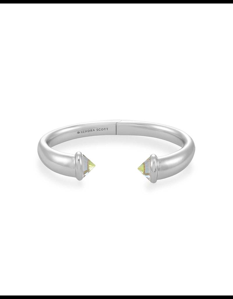 Kendra Scott Jolie Cuff Bracelet