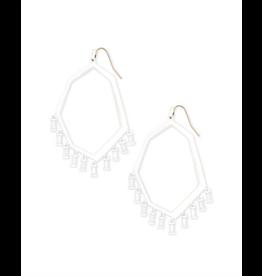 Thomas Earrings