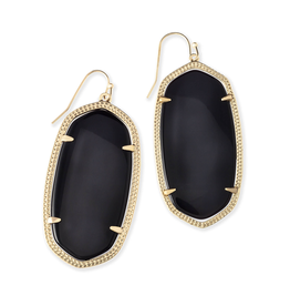 Kendra Scott Kendra Scott Danielle Earrings