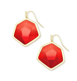 Kendra Scott Vanessa Drop Earring