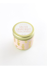 3oz Tin Salted Grapefruit