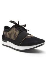 Qupid Josey Sneaker