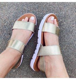 Later Sandal