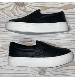 Dash Slip On Sneakers